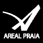 ArealPraia